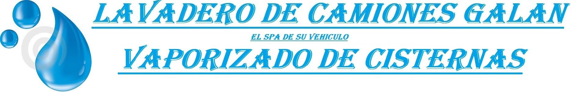"""""""el spa de su vehiculo"""""""